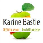 karine-bastie