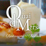 quai-des-mers