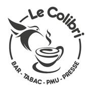 Logo-Le-Colibri