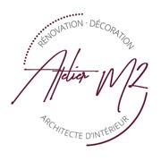 logo-atelier-m2