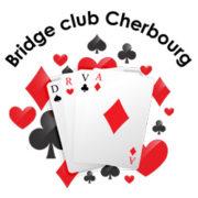 logo-bridge-cherbourg