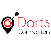 logo-darts