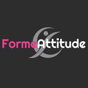 logo-forme-attitude