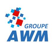 logo-groupe-awm