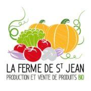 logo-lafermedesaintjean