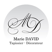 logo-marie-david