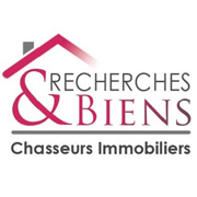 logo-recherches-et-biens