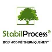 logo-stabilprocess